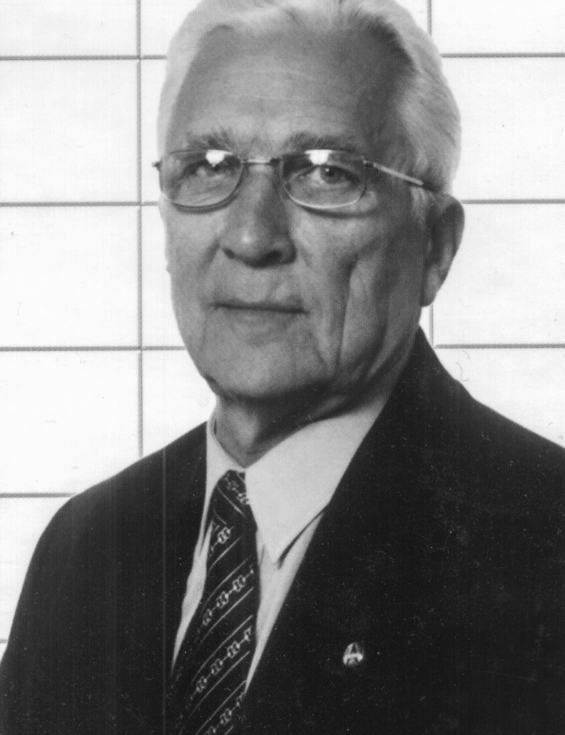 Prof. Vadim Balsevich